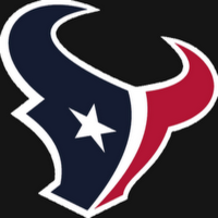 Logo_houston_texans